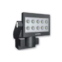 Svjetiljke Sa Senzorom Cijena Svjetiljka Sa Senzorom